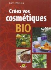 creez_vos_cosmetiques_bio