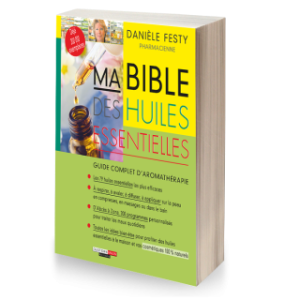 ma-bible-des-huiles-essentielles-festy-320x320