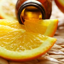 Orange-essential-oil-resize